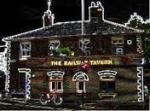 Famous Railway Tavern