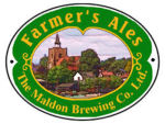 Farmers Ales (Maldon Brewing)