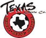 Texas Cattle Co. Brewery