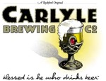 Carlyle Brewing Company