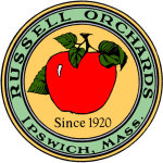 Russell Orchards
