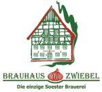Brauhaus Zwiebel