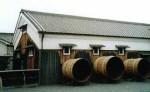 Gekkeikan Sake (USA)