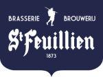 Brasserie St-Feuillien / Friart