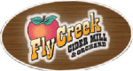 Fly Creek Cider Mill Winery