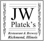 J.W. Platek Brewing Company