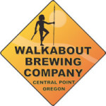 Walkabout Brewing