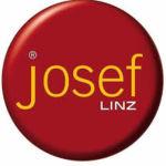 Stadtbr�u Josef