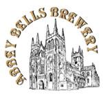 Abbey Bells