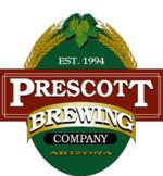 Prescott Brewing Company