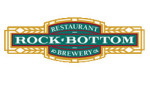 Rock Bottom Milwaukee