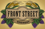 Front Street Brewery (IA)
