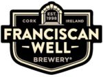 Franciscan Well &#40;MolsonCoors&#41;