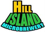 Hill Island
