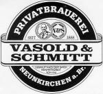 Privatbrauerei Vasold & Schmitt
