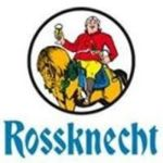 Brauerei zum Rossknecht
