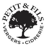 Les Vergers Petit et Fils