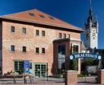 Brauhaus Zum Alten Dessauer (Alter Dessauer)