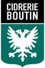 Cidrerie L�o Boutin