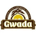 Gwada (Les Brasseurs de Guadeloupe)