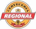 Cervecer�a Regional