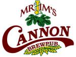 Mr Jims Cannon Brew Pub