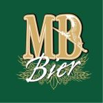 Brauerei MB (United Serbian Breweries)