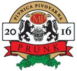 Pivovarna Gold