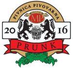 Pivovarna Gold