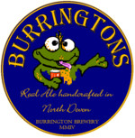 Burrington