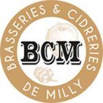 Brasserie de Milly / Cidrerie G. Maeyaert