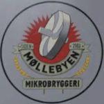 M�llebyen Mikrobryggeri