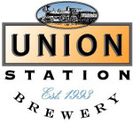 Union Station Brewery &#40;John Harvards&#41;