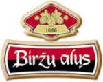 Bir�ų Alus
