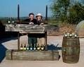 Butford Farm Cider