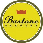 Bastone