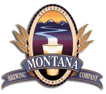 Montana Brewing Company