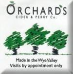 Orchards Cider