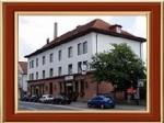 Hochstiftliches Brauhaus Fulda