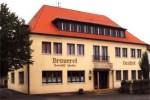 Brauerei Stadter
