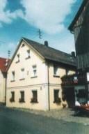 Brauerei Will Schederndorf