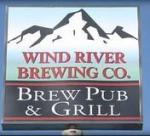 Wind River Brewing