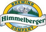 Himmelberger Brewing Company