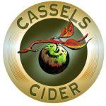 Cassels Cider