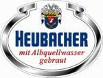 Hirschbrauerei Heubach L. Mayer