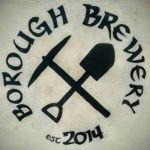 Borough Arms