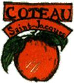 Cidrerie Coteau St-Jacques