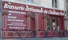 Ch�teau Fort
