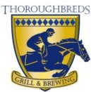 Thoroughbreds Grill and Brewing