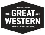 Great Western Brewing (Canadian Brewing)